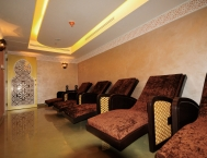 MOHALAB SPA