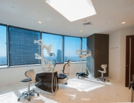 CLINICA @ AL HAMRA TOWER
