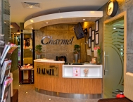 CHARMEL SALON